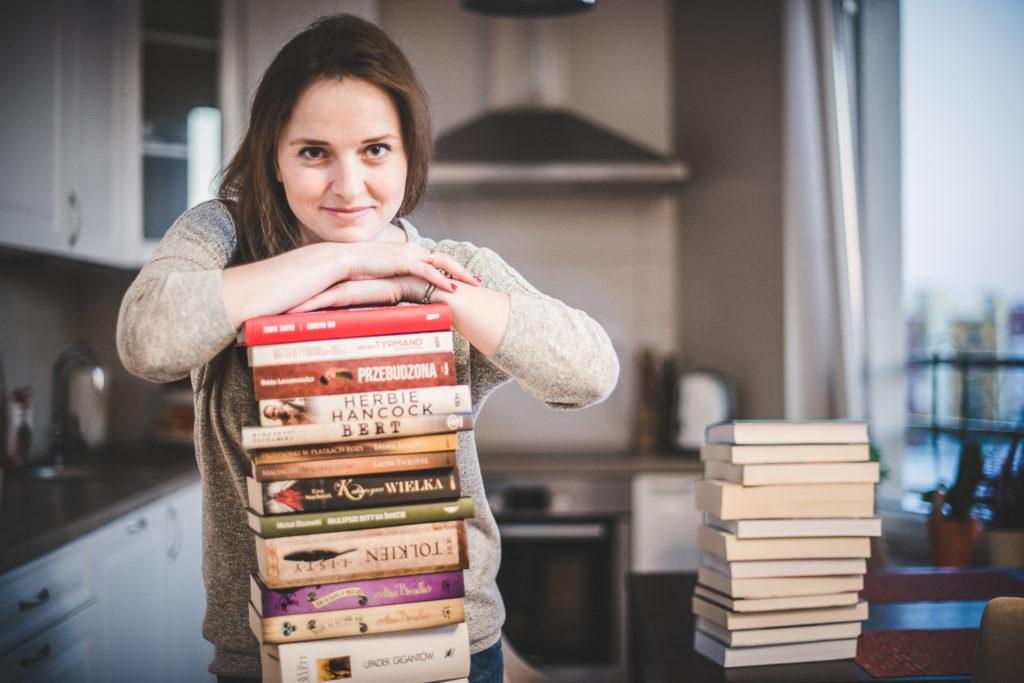 8 premier książkowych, na które warto zwrócić uwagę