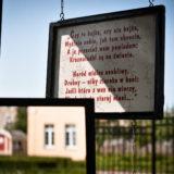 muzeum im. marii konopnickiej