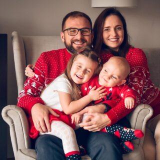 Wesołych Świąt! ...Niech się dzieją piękne rzeczy.😘🎄  #święta #święta2020 #bożenarodzenie #rodzina #rodzinnie #2plus2 #wesołychświąt